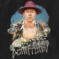 ♫ #NowPlaying ⇢ 'Downtown ft. Melle Mel, Kool Moe Dee, Grandmaster Caz, Eric Nally' by Macklemore & Ryan Lewis ♬