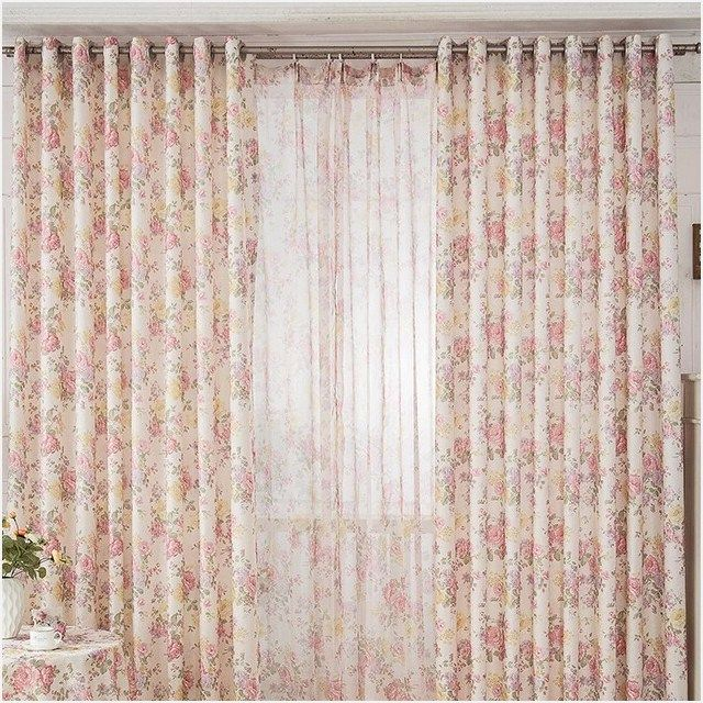 42 Beautiful Shabby Chic Bedroom Curtains 64 High End Floral Pink Shabby Chic Curtain For Shabby Chic Living Room Rustic Shabby Chic Curtains Shabby Chic Room