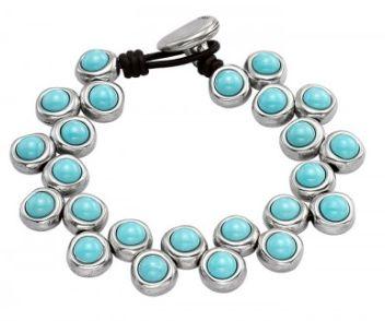 Uno de 50 Tomorrowland Bracelet