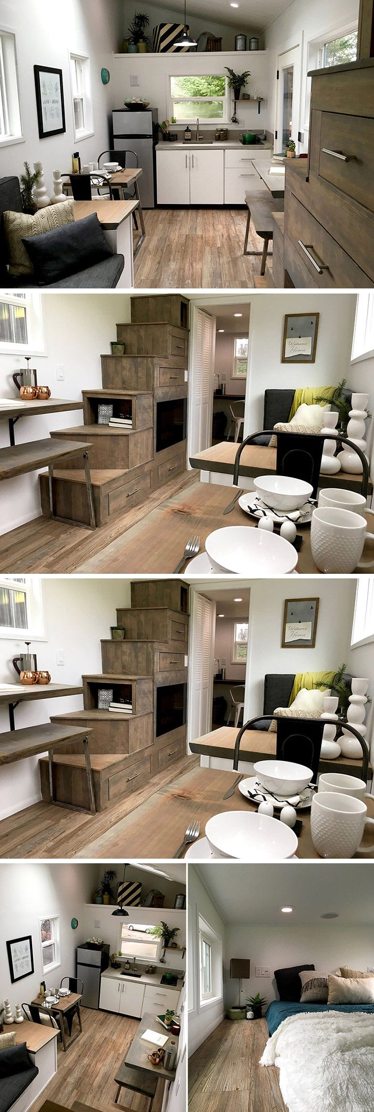best 25 electrical plan ideas on pinterest electric house