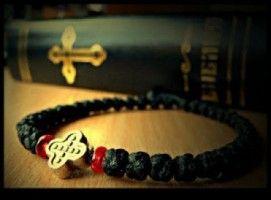 Τι είναι η Προσευχή