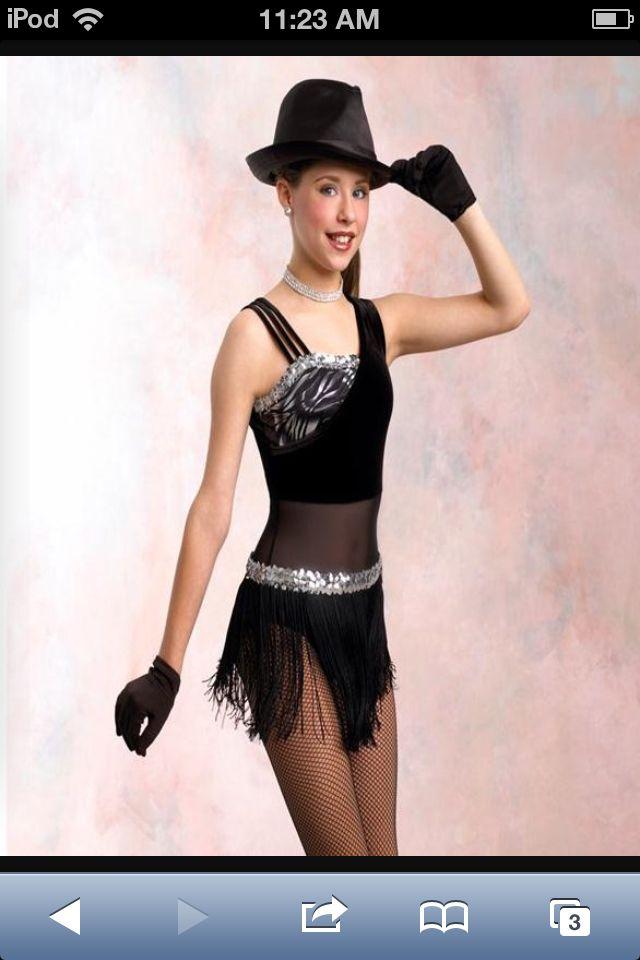 10 besten lila dance costumes Bilder auf Pinterest | Tanzkostüme ...