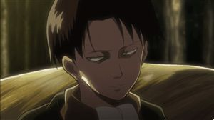 A beginner's guide to 'Attack on Titan,' the most intense anime of 2013 | The Daily Dot