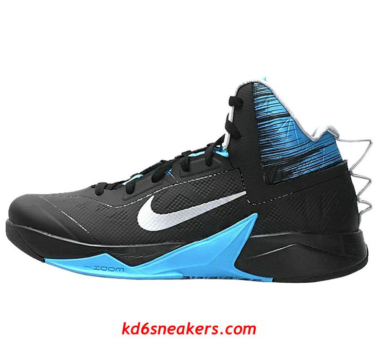 Buy Nike Zoom Hyperfuse 2013 HF Thunder Basketball Shoes New Arrival from  Reliable Nike Zoom Hyperfuse 2013 HF Thunder Basketball Shoes New Arrival  ...