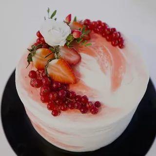 акварельный торт мастер класс: 26 тис. зображень знайдено в Яндекс.Зображеннях