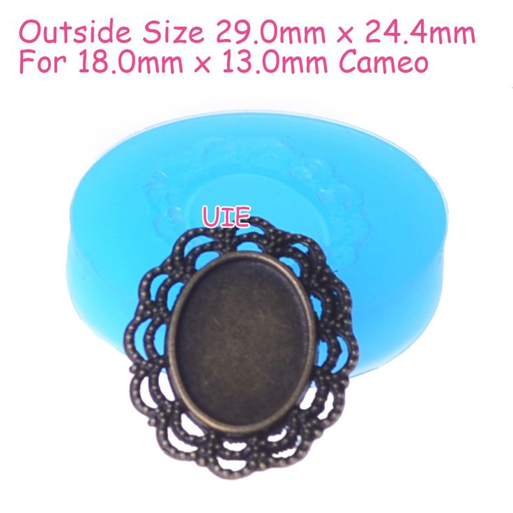 Cheap frame service, Buy Quality frame clip directly from China mold tile Suppliers: Free Shipping OYL038U 29mm Cameo Frame Silicone Mold - Ornate Frame Flexible Mold Cupcake Topper, Fondant Resin Mold, Handcfraft