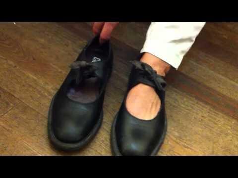 Camper Shoes, £40