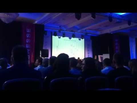 Leyraa Blog: Event Jeunesse w Ożarowie Mazowieckim Hotel Mazurk...