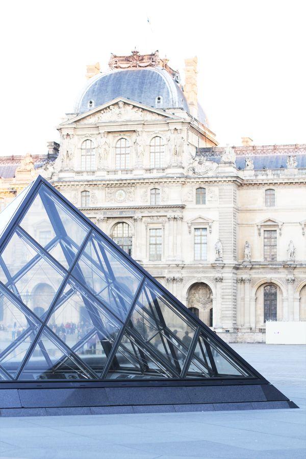 44 best la redoute x undiscovered paris images on pinterest | the