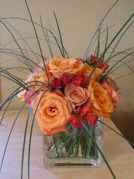 fall-flower-arrangements-table-centerpieces