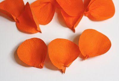 shape-petals.jpg 400×271 pixels