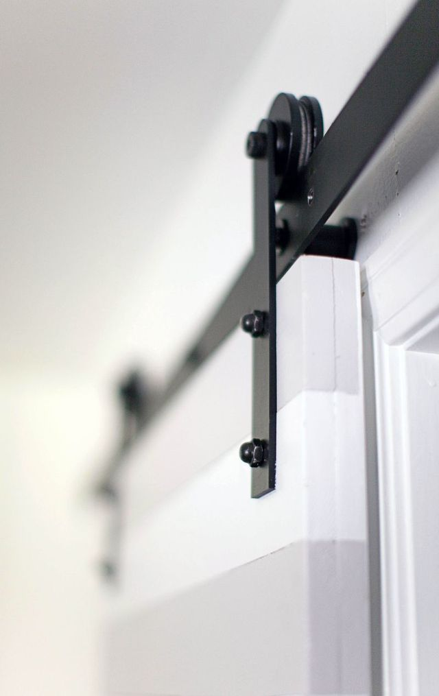 Sliding Door Solution For Small Spaces Beautiful Posts
