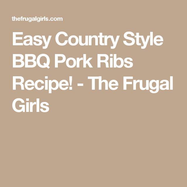 ribs cajun country style boneless pork ribs 51 2 gwen flynn recipes ...