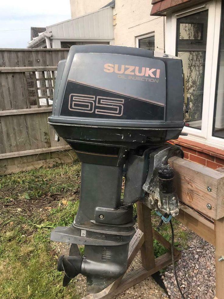 Pin On 1988 1997 Suzuki Marine Dt55 Dt65 Outboard Parts Manual 1988 1997 Suzuki Marine Dt55 Dt65 Outboard Parts Manual