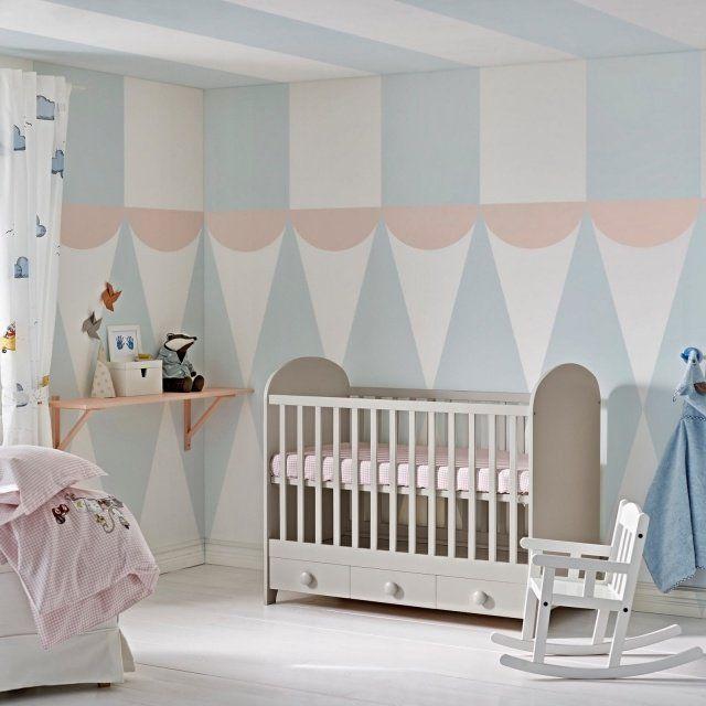 Choisir couleur peinture chambre peinture pour chambre for Acheter une chambre de bonne