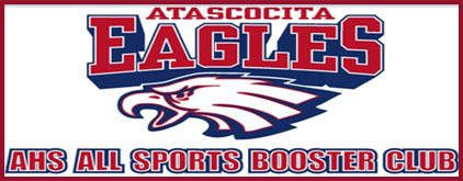 Atascocita High School