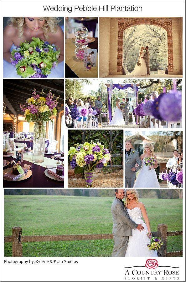 13 best plum and gray wedding images on pinterest for Wedding dresses thomasville ga