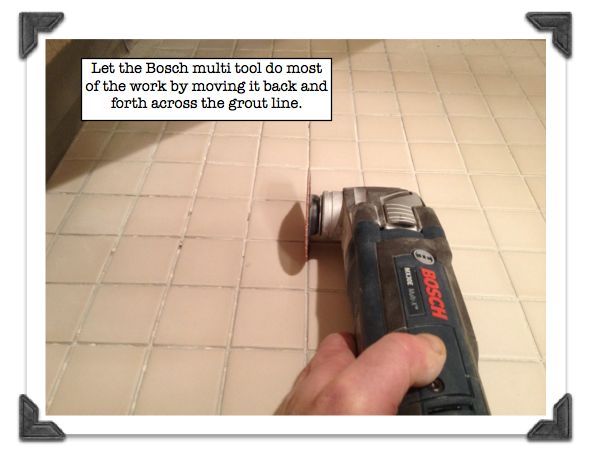 Best 25 Grout removal tool ideas on Pinterest Cleaning mold