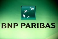 BNP Paribas: Ο κίνδυνος να αποτύχει (ξανά) η Ελλάδα και οι τράπεζες είναι ορατός για 12 λόγους – Στον αέρα το χρέος
