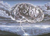 Le #opere d'arte figurative piacciono di più dopo la stimolazione elettrica del #cervello
