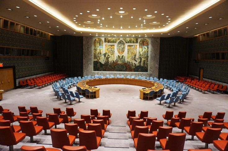Touring The United Nations Headquarters In New York City United Nations Headquarters New York Tours Nyc Tours