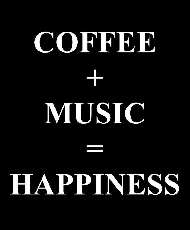 coffee is life | Tumblr