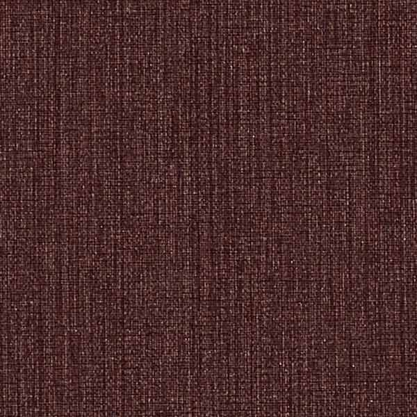 DN2-CNS-15 | Burgundy | Levey Wallcovering and Interior Finishes: click to enlarge