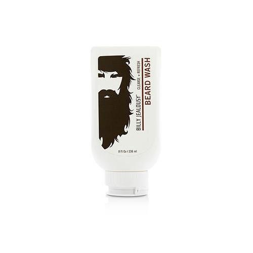 Beard Wash 236ml/8oz