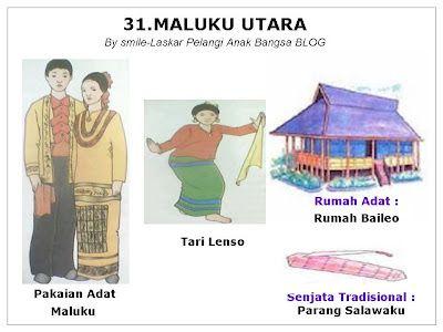North Maluku