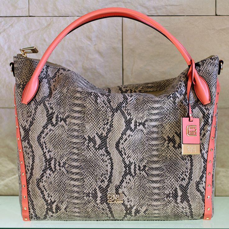 Cavalli Class_Estate 2015_shop Evolution #Evolutionboutique #ss15 #Pe #primaveraestate #Primaveraevolution #Evolution #shop #borsedonna #eccellenza #moda #Puglia #fashionpuglia #shopping #Evolutioncard #igs #igersbari #igerspuglia #animalier #print #pattern #pesco #color #musthave #Printemps #primaveraevolution #emozioni #bags #handbags #modadonna #cool #weareinpuglia #fashion #fashionist #instacool #instabari #glamour #apuliastyle #style #shoesaddict