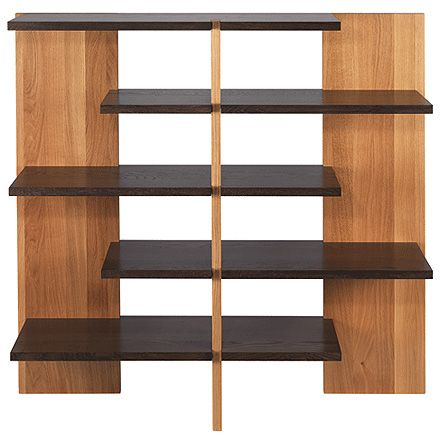 getr nkekisten regal bauhaus vn15 hitoiro. Black Bedroom Furniture Sets. Home Design Ideas