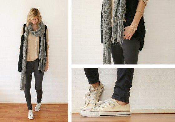 27 best tomboy fashion images on pinterest