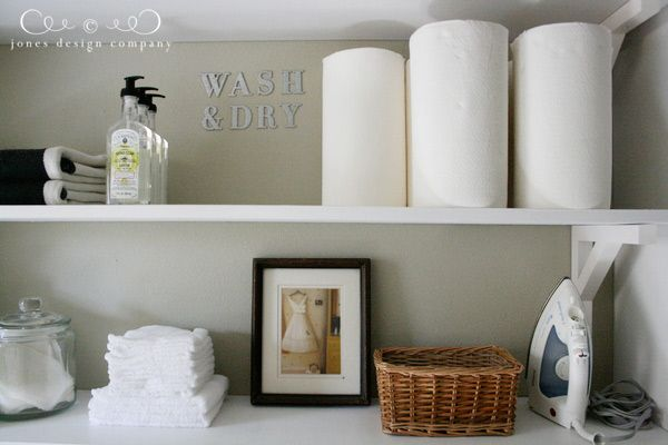 open-shelves-in-laundry-room-to-store-supplies