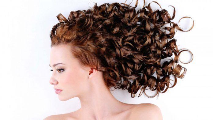 Saç Yağlanması Nasıl Önlenir? Sağ Yağlanmasına Kesin Çözüm Önerileri