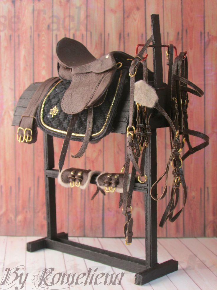 die besten 25 schleich sattel ideen auf pinterest schleich pferde mit reiter schleich set. Black Bedroom Furniture Sets. Home Design Ideas