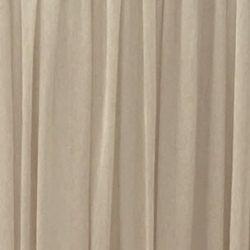 Tranquil (Sheer) - Full Curtain