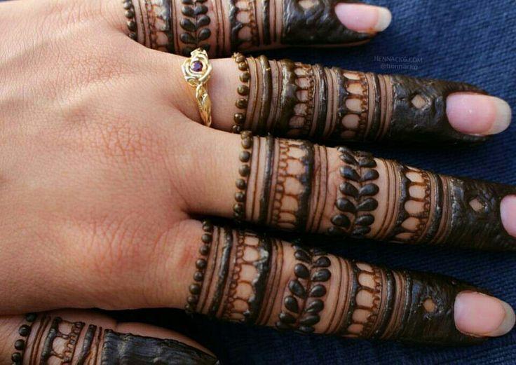 Mehndi Mehndi Ke Design : Best neha images henna mehndi tattoos