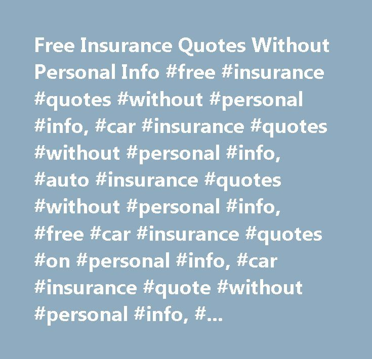 30 Year Term Life Insurance Quote: Best 25+ Life Insurance Quotes Ideas On Pinterest