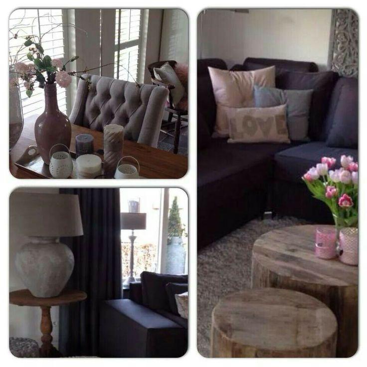 56 best images about maison manon on pinterest. Black Bedroom Furniture Sets. Home Design Ideas
