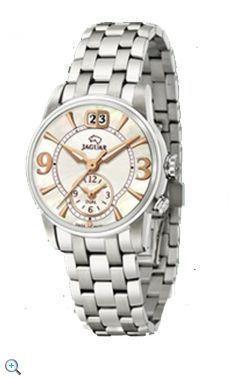 http://www.marjoya.com/relojes-todos-los-relojes-relojes-para-mujer-reloj-jaguar-acero-mujer-j6235-p-5022.html
