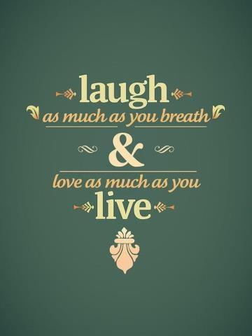 Great #irish saying! Sláinte!