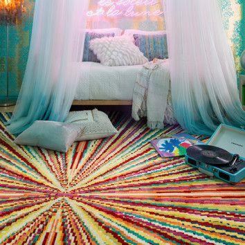 Beautiful Loloi Rugs Madeline Prism Area Rug U0026 Reviews   AllModern