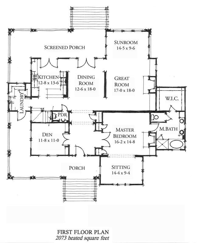 17 Best Images About Houses On Pinterest House Plans