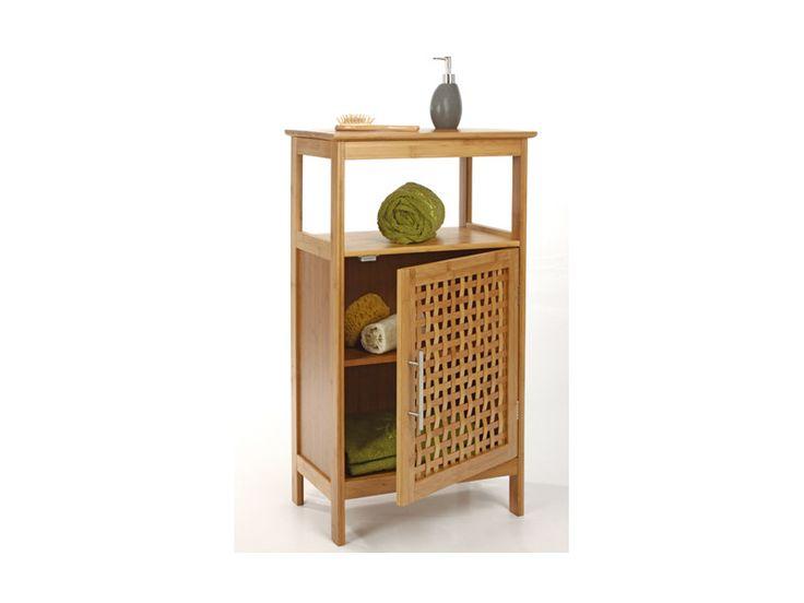 Conforama placard cuisine cheap meuble de salle de bains conforama meuble salle bain castorama - Placard salle de bain pas cher ...