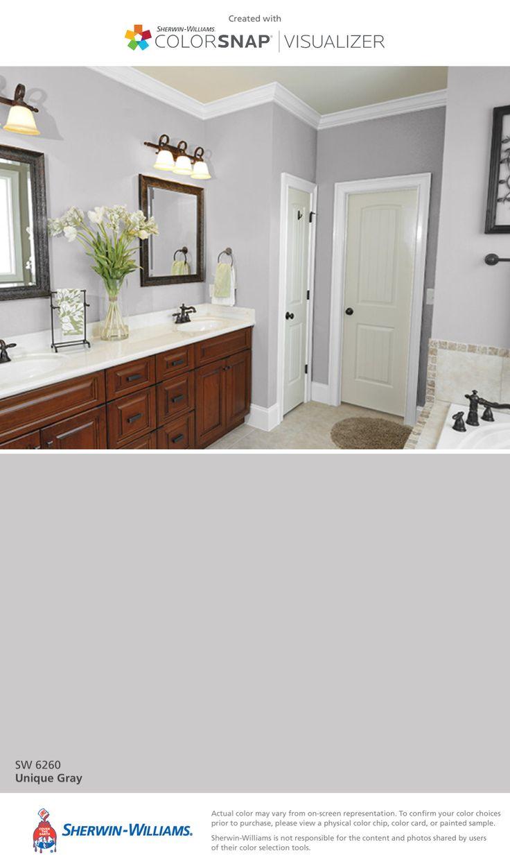 die besten 17 bilder zu bathroom auf pinterest | toiletten, revere, Hause ideen