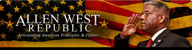 The Allen West Foundation Donors Circle Program. Find out how you can be a part of this worthwhile program! #JROTC #Veterans
