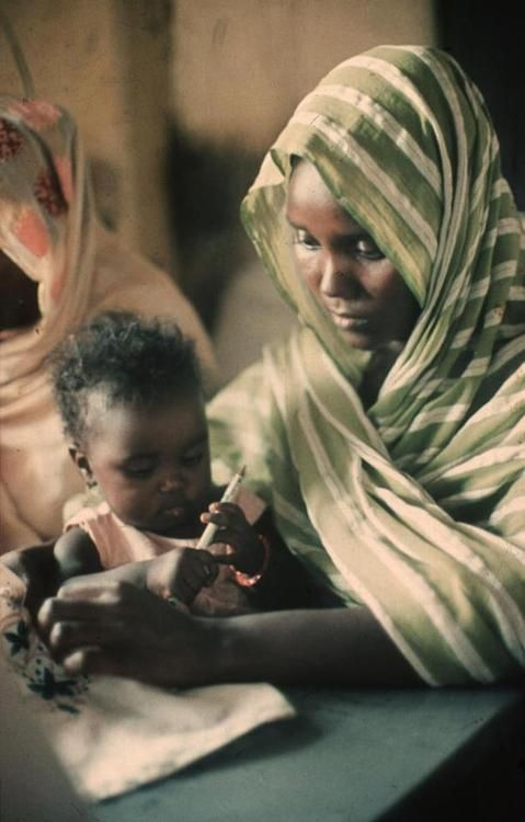 Sudan Sex Tube Films, Free Sudan Fuck Tube, Free XXX