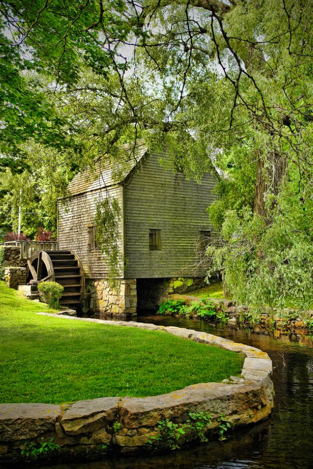 water mill mature women personals Birding at valley water mill park  must be 18 years or older  women food & ag workshop - field trip - willard 4th gr - .