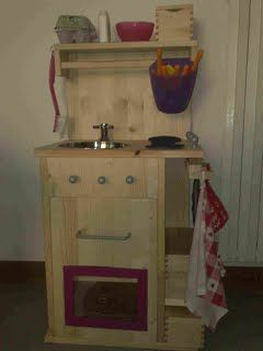 www.nannabobo.com/creare-la-cucina-in-legno-giocattolo