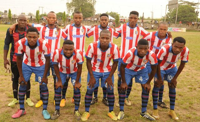 West Itam Unity Cup: No fewer than 5000 fans billed for final   West Itam Unity Cup: No fewer than 5000 fans billed for finalfter weeks of incredible football renewed rivalry and quest for bragging rights the 2016 edition of West Itam Unity Cup will reach a crescendo on Sunday January 8.  No fewer than 5000 fans are expected to witness the final matchday which will feature two arch rivals Atai Ibiaku Itam and Mbak Itam III.  The game billed for the West Itam Sports Center opposite NNPC Mega…